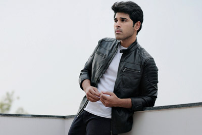 allu-sirish-stills-from-abcd-movie