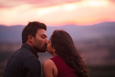 amrutharamam-movie-stills