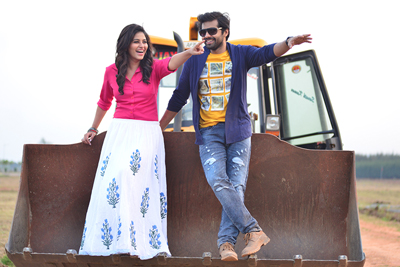 ananda-bhairavi-movie-stills