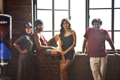ananya-pande-is-on-board-into-vijay-and-puri-new-movie