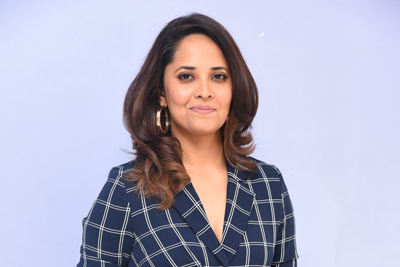 anasuya-at-kathanam-trailer-launch