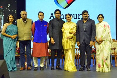 anr-awards-2018-2019-event-stills
