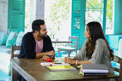 aravinda-sametha-movie-new-stills