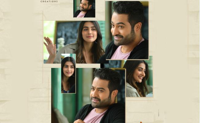 aravinda-sametha-release-date-posters