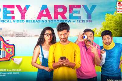 arey-arey-arey-song-launch-poster