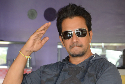 arjun-sarja-interview-stills-about-abhimanyudu