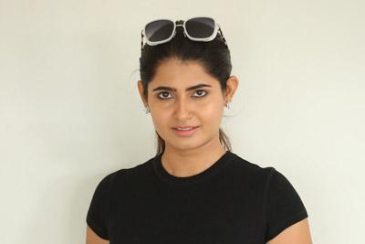 ashima-narwal-at-jessie-movie-trailer-launch-event