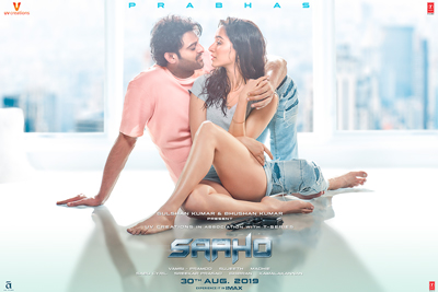 baby-wont-you-song-poster-from-saaho