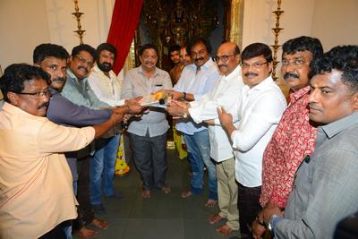 balakrishna-105th-movie-opening-event