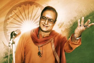 balakrishna-new-poster-for-ntr-biopic