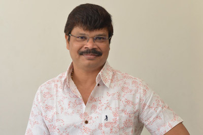 Boyapati Srinu Interview About Vinaya Vidheya Rama