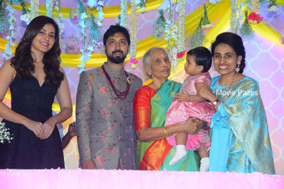 celebrities-at-director-bobby-daughter-1st-birthday