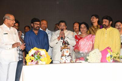 celebrities-at-producer-c-kalyan-60th-birthday-celebration