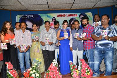 danger-love-story-movie-audio-launch