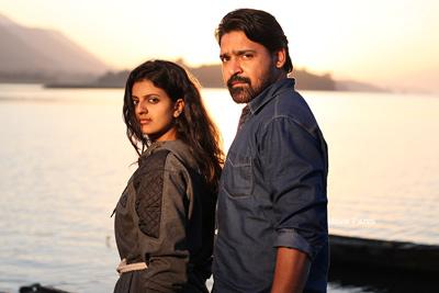 Deshamlo Dongalu Paddaru Movie New Stills