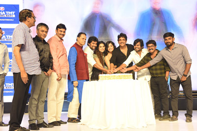 devadas-movie-audio-launch-event-stills