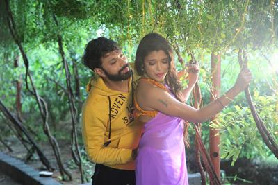 dhaamini-villa-movie-stills