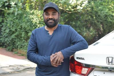 Director Gopi Ganesh Interview About Bluff Master
