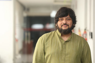 Director Surender Reddy Interview About Syeraa