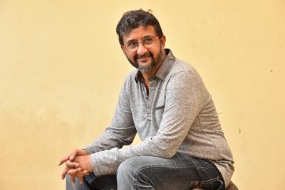 director-teja-interview-about-sita