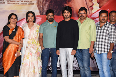 dorasani-trailer-launch-stills