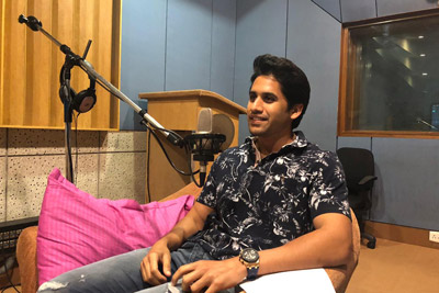 dubbing-completed-for-majili