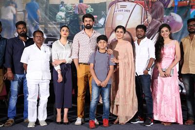 edhureetha-movie-trailer-launch-event