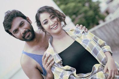 edu-chapala-katha-movie-new-stills
