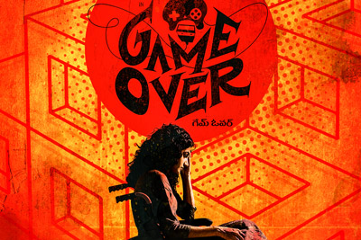 game-over-movie-1st-look-poster