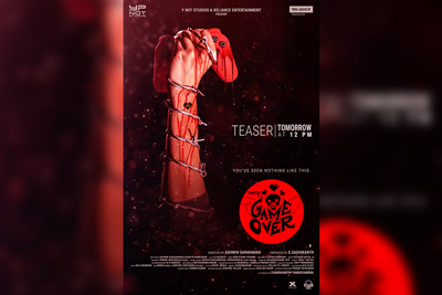 game-over-movie-teaser-releasing-today