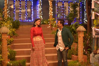 geetha-chalo-movie-stills