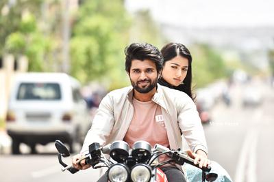 geetha-govindham-movie-stills