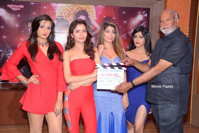 glamour-girls-movie-launch