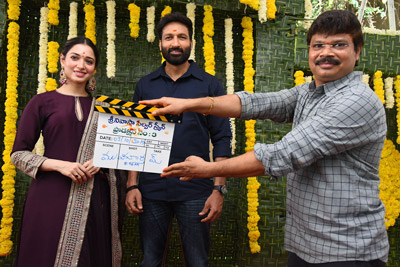 gopichand-and-thamanna-new-movie-opening-event