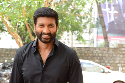 gopichand-interview-stills-for-pantham