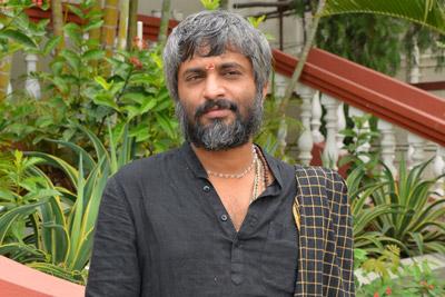 Hanu Raghavapudi Stills about Padi Padi Leche Manasu