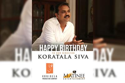 happy-birthday-to-koratala-shiva-2019