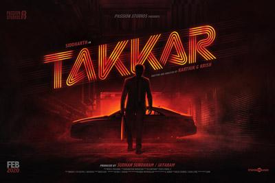hero-siddhartha-new-movie-titled-takkar