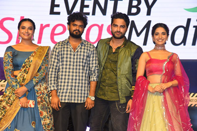 hit-movie-pre-release-event-in-vizag