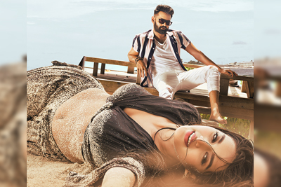 ismart-shankar-movie-latest-stills