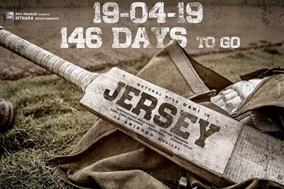 jersey-movie-getting-ready-to-release-on-19th-april-2019