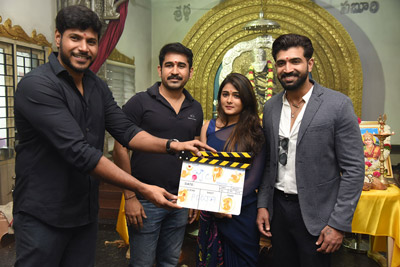 jwala-movie-opening-event