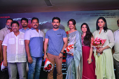 kaasi-movie-pre-release-event