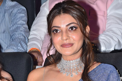 kajal-aggarwal-at-sita-movie-pre-release-event