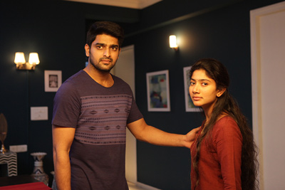 Kanam Movie Latest Stills