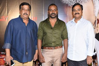kanchana-3-movie-trailer-launch