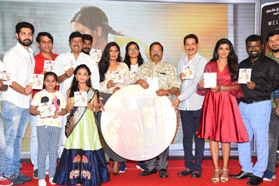 kausalya-krishnamurthy-movie-pre-release-event