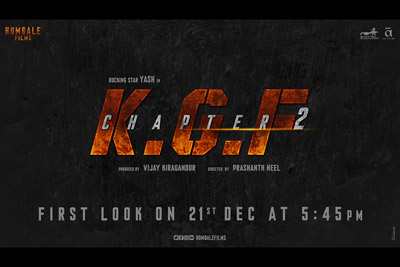 kgf-chapter-2-title-posters