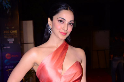 kiara-advani-at-zee-cine-awards-2018-red-carpet-event