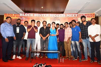 killer-movie-team-success-meet